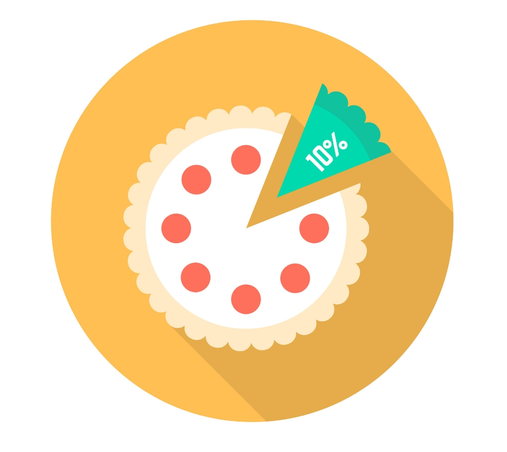 Bake sale icon.jpg