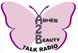 Ashes2Beauty Talk Radio Every Sunday night from 8-9pm CST www.blogtalkradio.com/ashes2beauty   Ashes2Beauty Talk Radio Every Sunday night from 8-9pm CST www.blogtalkradio.com/ashes2beauty   We cover topics such as self-esteem & self-worth in order to help motivate & empower for healing from hurts. We primarily bring awareness regarding Human Trafficking but we all discuss sexual assault and domestic violence. Our guest speakers will share personal stories on how they became over-comers as well as professionals that will share their experience in dealing with abuse, human trafficking, sexual assault, etc........No matter who the guest is you will definitely NEVER want to miss an episode!!!!!