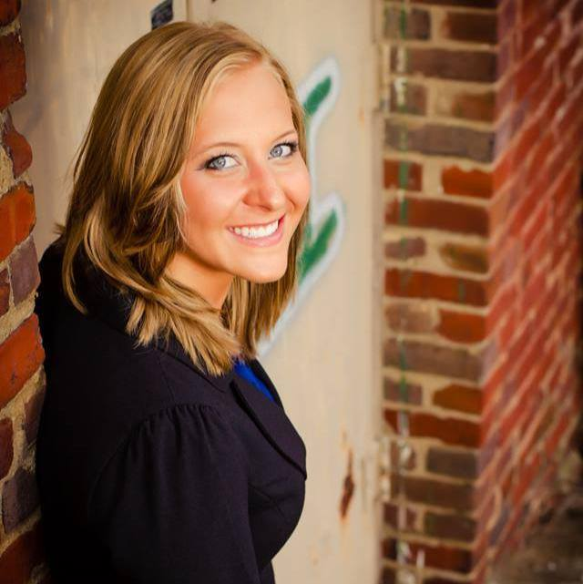 Bio: Lexie is more than a survivor of childhood sexual exploitation. She is a college graduate with a degree in psychology from Lee University. Her expertise was witnessed by America on A&E's original intervention series 8 Minutes. Lexie has shared her story with over 40,000 American students and currently serves on staff with Rescue 1 Global as their prevention coordinator as a missionary. She spends her days educating community members and responding to law enforcement calls for advocacy of newly recovered survivors. Her expertise can also be heard on American Crossroads Radio, a nationally syndicated radio station, for a one-hour segment called Finding Freedom. She also serves on Rebecca Bender Ministries speaker's team.