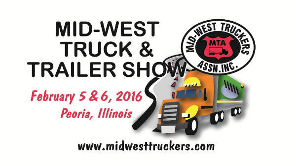 2016 Convention & Truck Show Logo.jpg