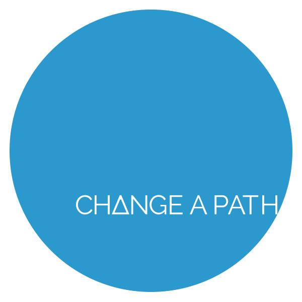 Change a Path Logo.jpg