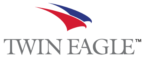 twin-eagle-logo.png