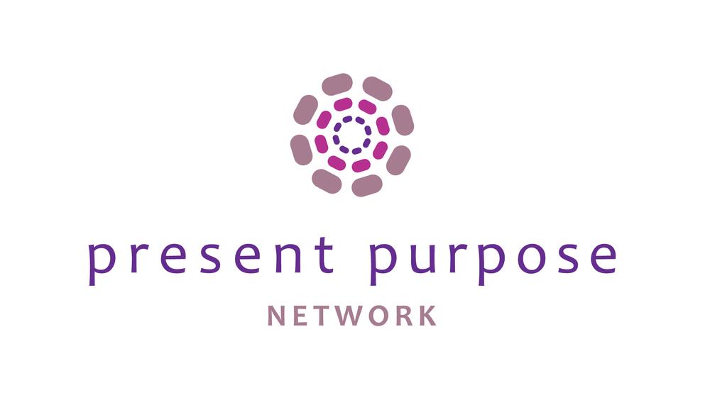 PPN Logo Final.jpg