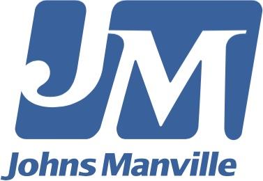 JM_C_1C.jpg