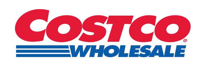 Costco Logo .png