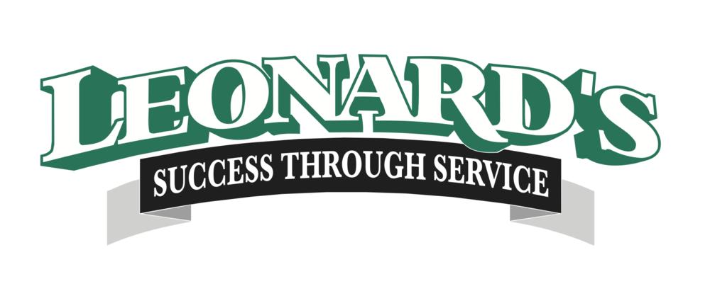 Leonards Logo.png