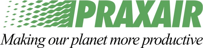 Praxair copy.jpg