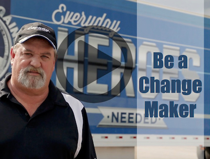 Be a Change Maker crop.png