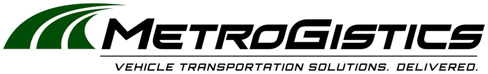 Metrogistics Logo(3).jpg