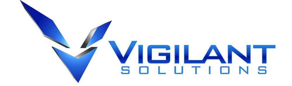 VigilantSolutions logo_4C.jpg