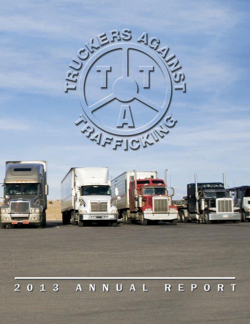 TAT Annual Report (LoRez).jpg