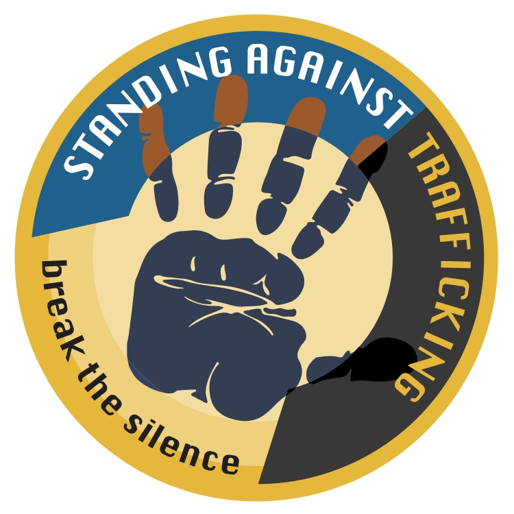 Standing Against Trafficking Logo.jpg