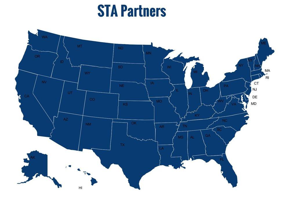 STA Partners (rev 10-24-16).jpg