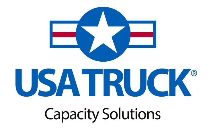 USA Truck logo w-tag.jpg