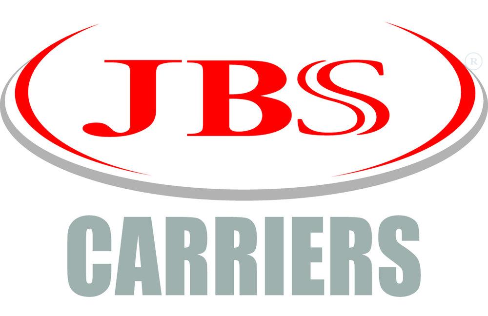 jbsCarriers_logo2.jpg