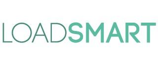 Loadsmart Logo.jpg