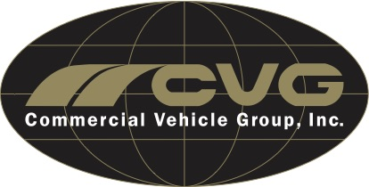Commercial Vehicle Group logo.jpg