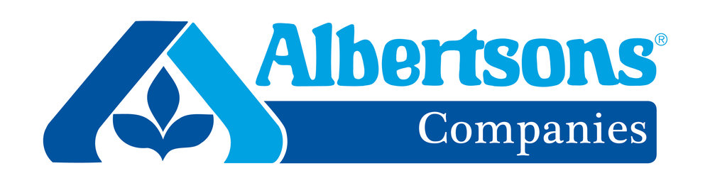 Albertsons logo.jpg