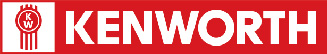 Kenworth logo A PACCAR Company White Letters Outlined-02.jpg