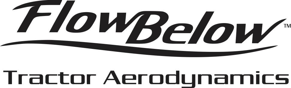 FlowBelow logo.jpg