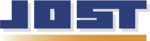 JOST logo.jpg