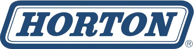 Horton logo.jpg