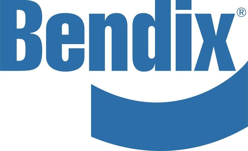 Bendix Logo.jpg