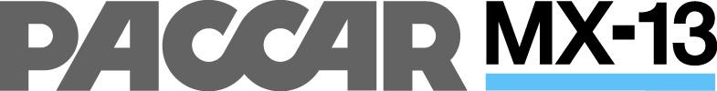 PACCAR MX13 - Helvetica black letters-01 (1).jpg