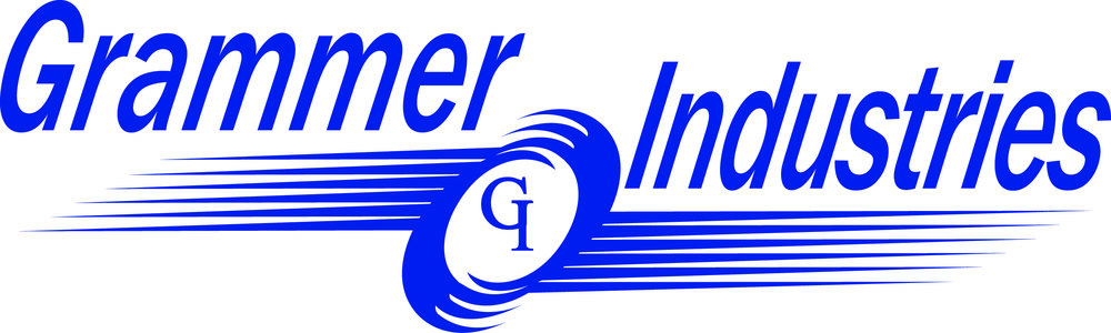 Grammer Industries logo.jpg