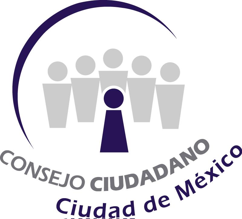 Consejo-Ciudadano.jpg