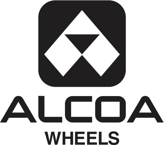 Alcoa Wheels Logo blk_vector art.jpg
