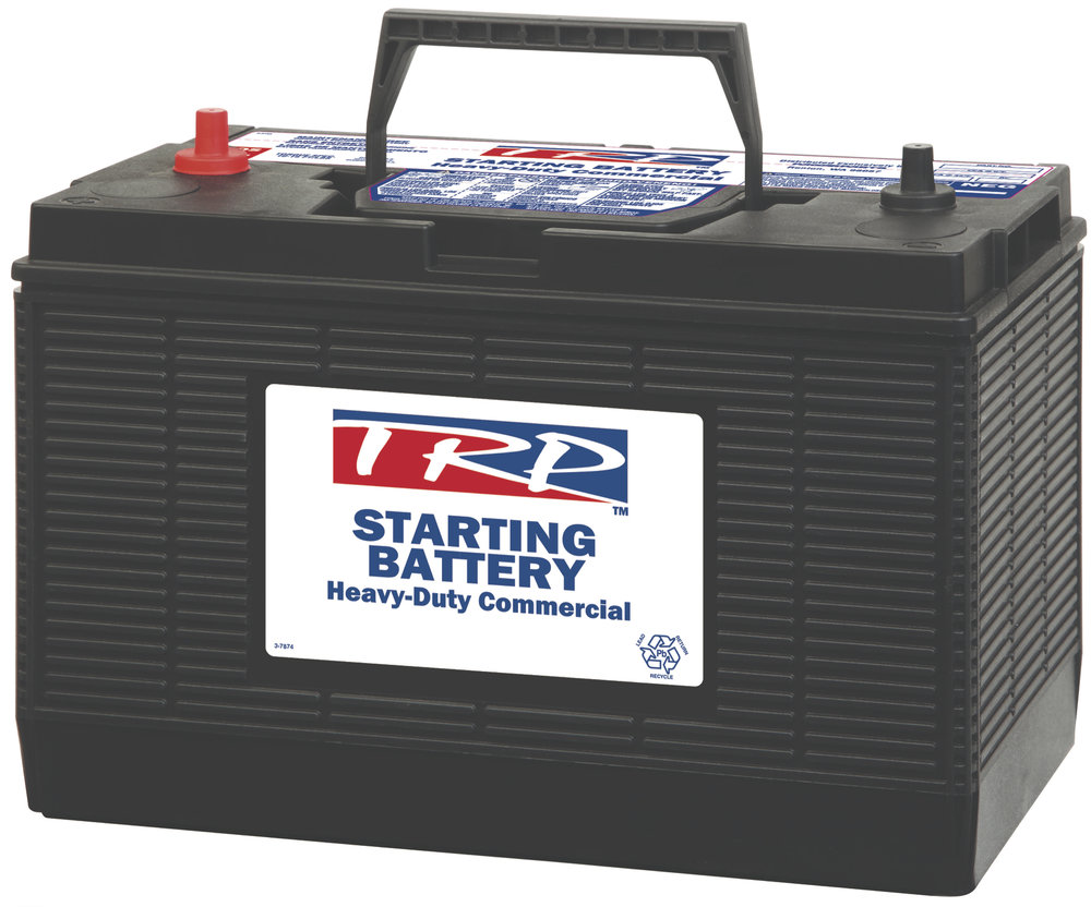EastPenn Battery TRP logo.jpg