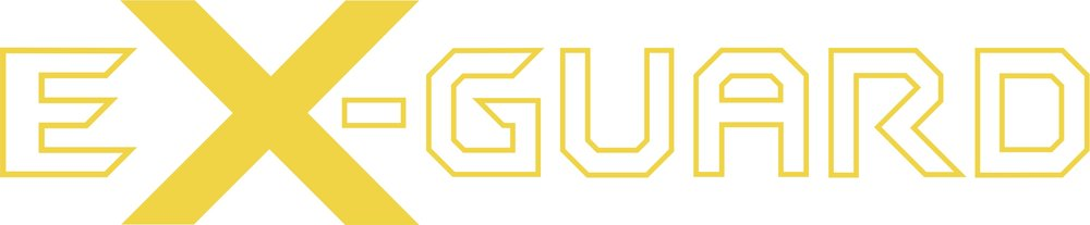 Ex-Guard Logo Color.jpg