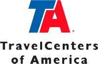 TravelCenters_of_America_logo.png