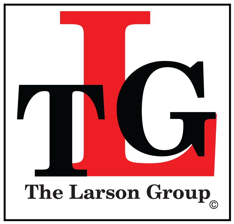 Larson Group Logo.png