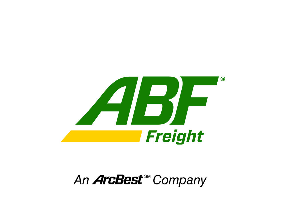 ABF Freight 349-116.jpg