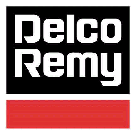 Delco Remy Logo THEIRS.png