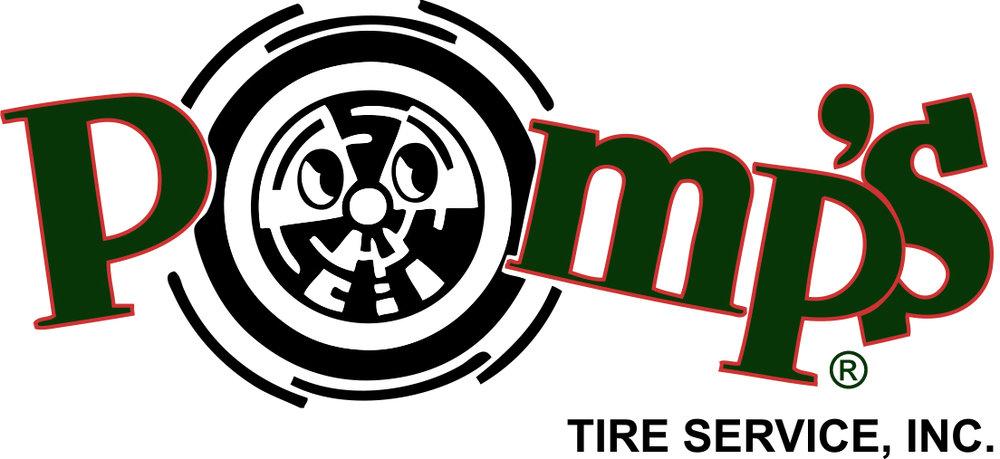 Old Pomp's Logo New Color.jpg