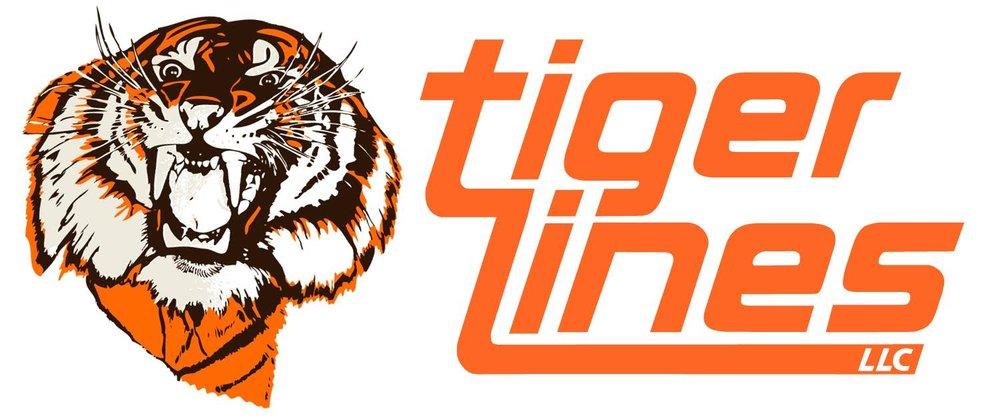 Tiger Lines Logo.jpg