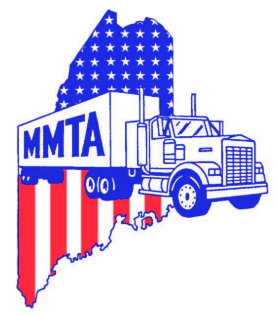 MMTA Logo - 5.22.17.jpg