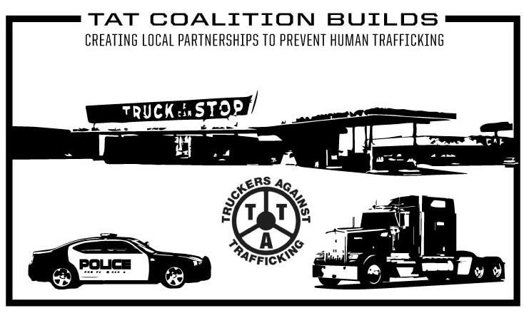 CoalitionBuilds1 CZander.jpg