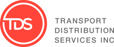 TDS Logo.jpg