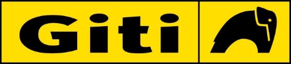 Giti_logo2.jpg