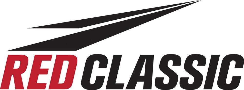 Red Classic Logo.jpg