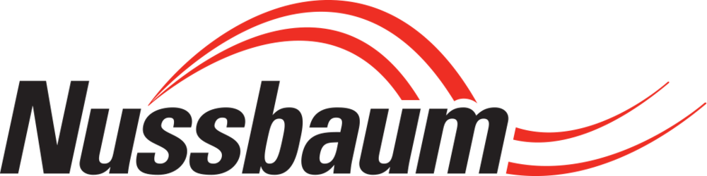 Nussbaum Logo - Black_Red.png