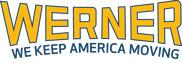 Werner Logo.jpg