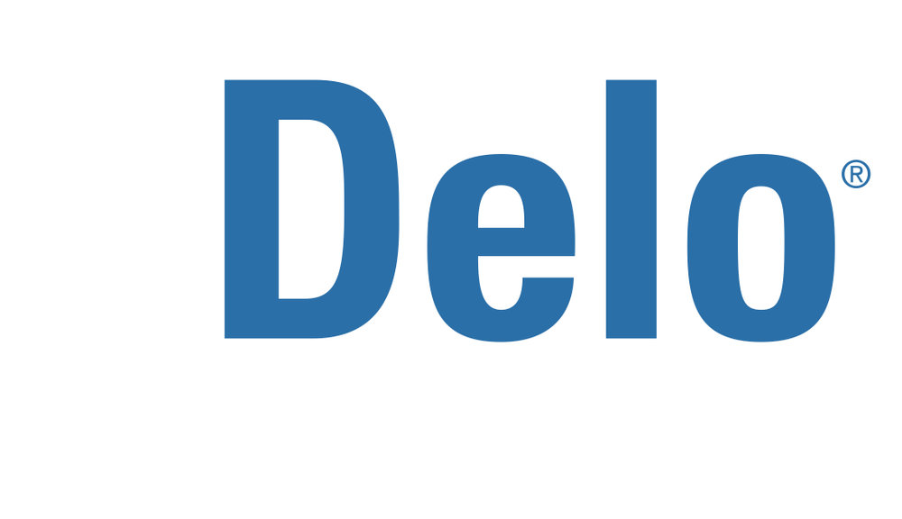 Blue Delo Logo.jpg