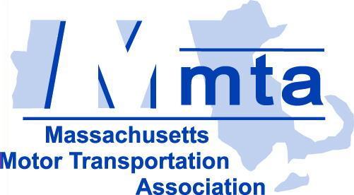MMTA Logo 9-1-2005.jpg