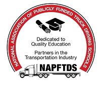 NEW NAPFTDS Logo (April 2017).png