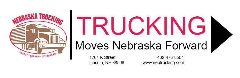Nebraska Trucking Asoc Logo.jpg